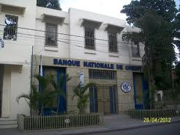 banque-nationale-credit