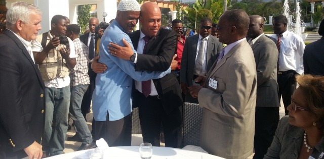 dialogue-ti-chapo-martelly