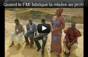 fmi-misere1