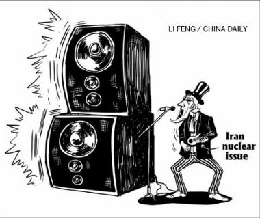 iran-nucleaire4