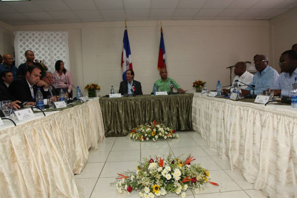 lamothe-negociation-ouanaminth-declaration-conjointe