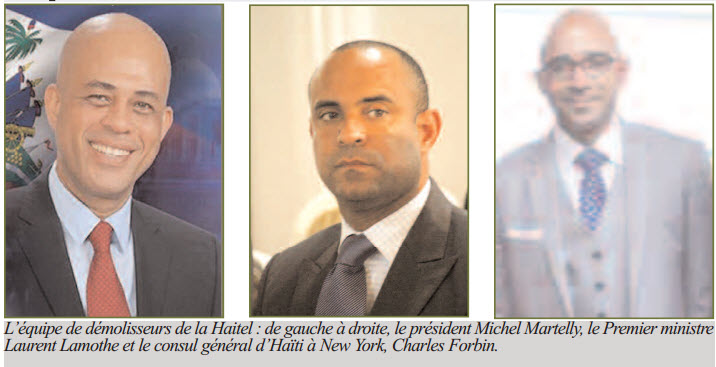 martelly-lamothe-fortin