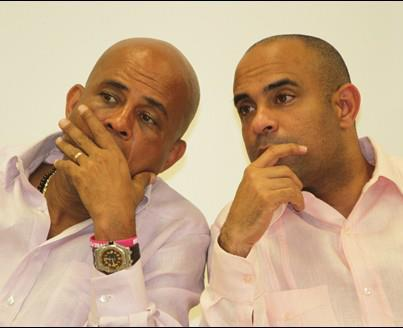 martelly-lamothe