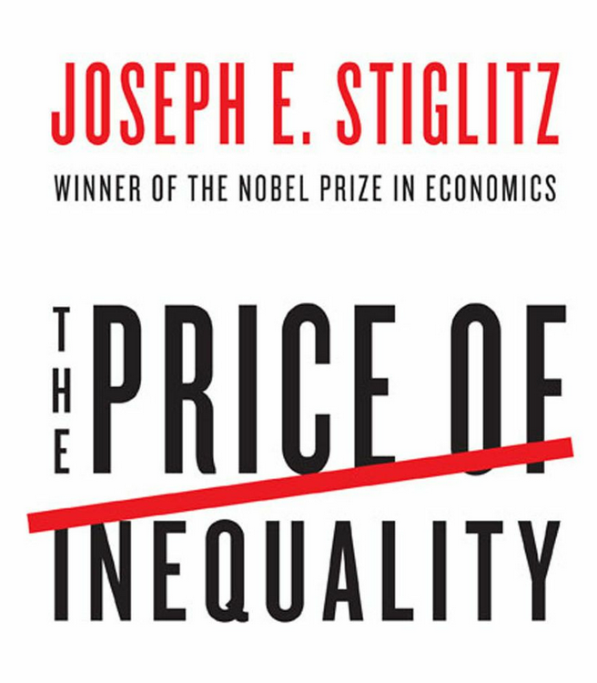 price-of-inequality