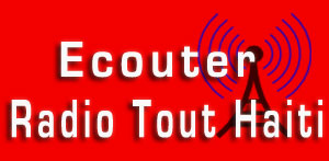 radio-touthaiti-red-sh300x147