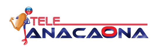 tele-anacaona