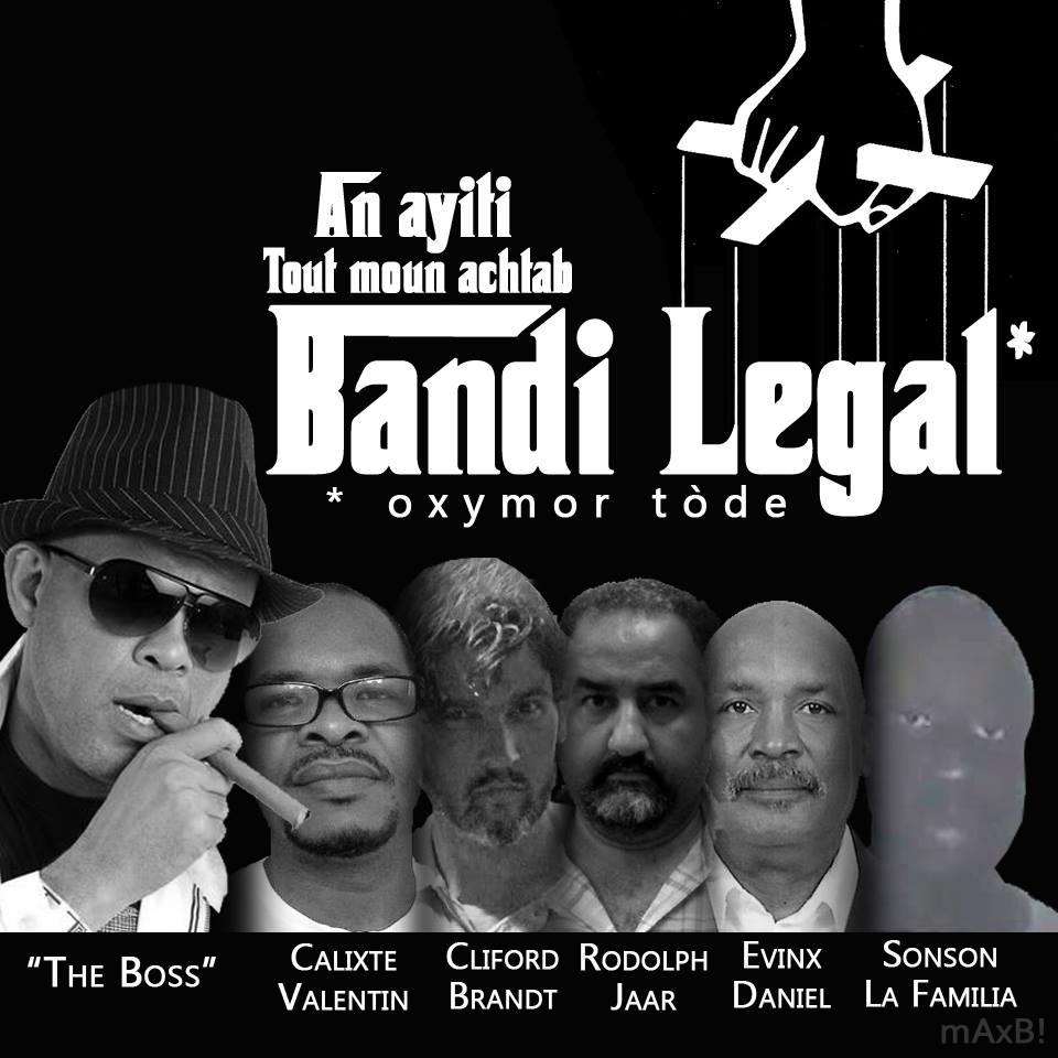 bandit-legal-martelly-calixte-valentin-brand-MaxB-touthaiti
