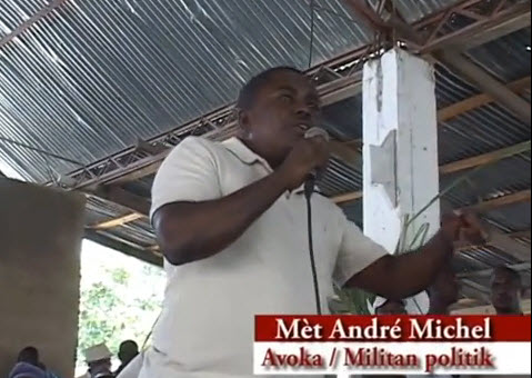andre-michel-leogane-1