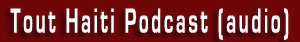 podcastl-red-grenat-shadow-4-radio