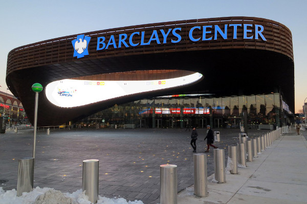 barclays-center touthaiti