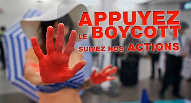 boycott-republique-dominicaine-video-montreal