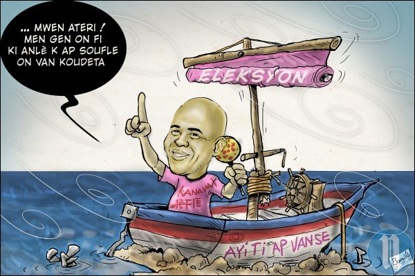 caricature-election-vankoudeta