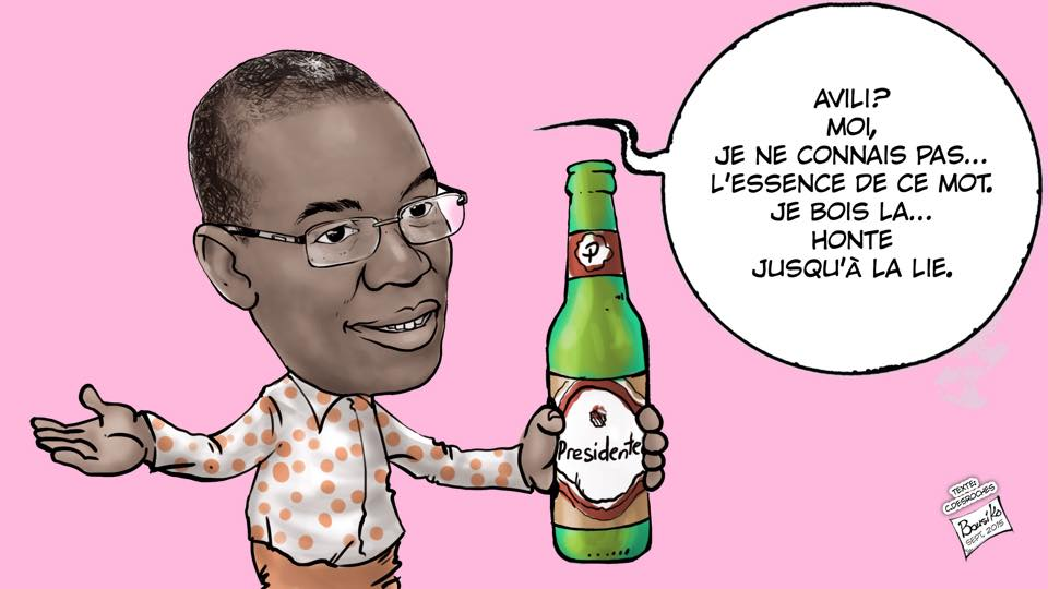 caricature-ministre-communication