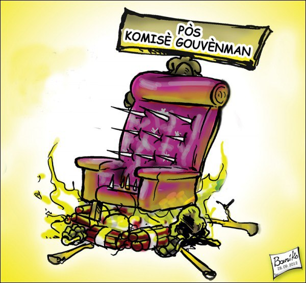 caricature-chaise-commissaire