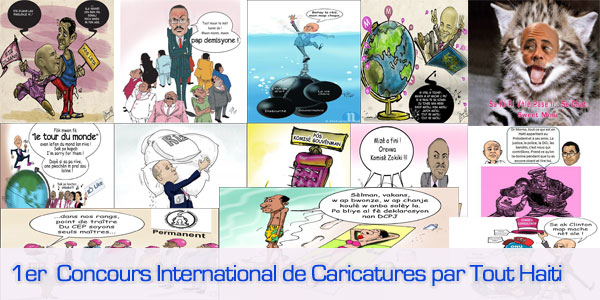 concours-caricatures