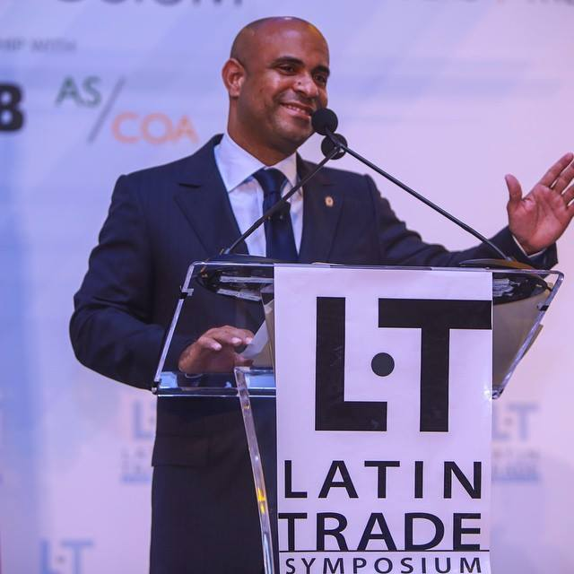 lamothe latin trade