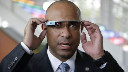 laurent-lamothe-silicon-valley