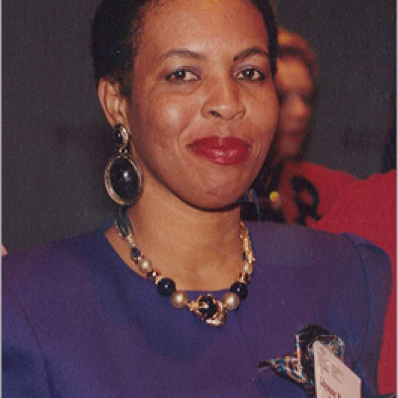 lilianne-Pierre-Paul