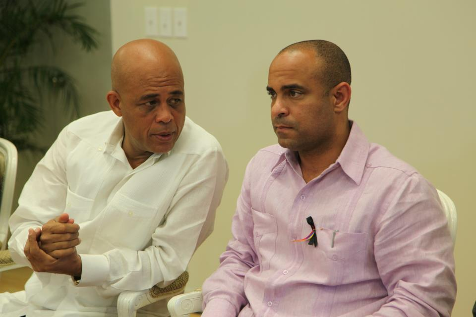 martelly-lamothe-corruption