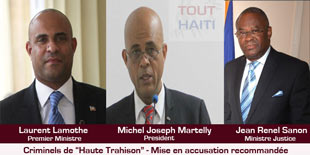 martelly-lamothe-renel-sanon-criminel-haute-trahison310