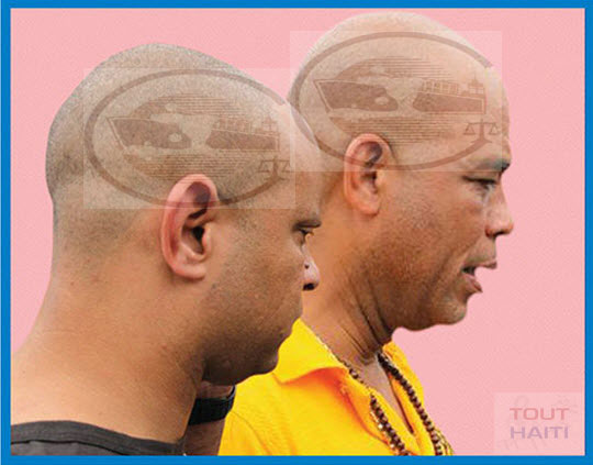 martelly-lamothe-rnddh