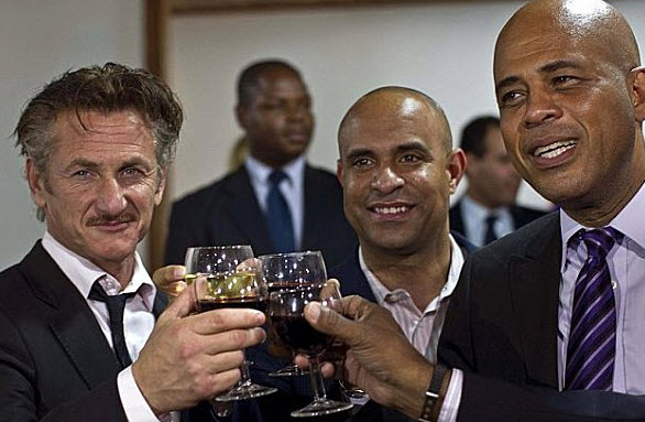martelly-sean-penn