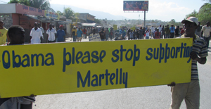 obama-stop-supporting-martelly