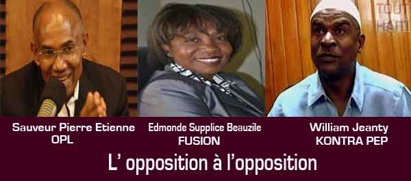 opposition-a-apposition