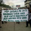 09-30-2012-manifestation-anti-martelly-p-au-p-2
