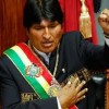 evo-morales-bolivie