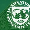 fmi-green-international-monetary-fund