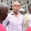 incident-cidatelle-martelly-ispan