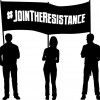 jointheresistance-anti trump
