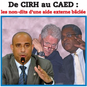 lamothe-clinton-bellerive-cirh-caed