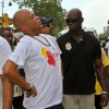 martelly-homme-fort