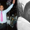 martelly-lamothe-cacophonie-2