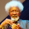 best photo of prof-Wole-Soyinka