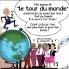 caricature-martelly-voyages