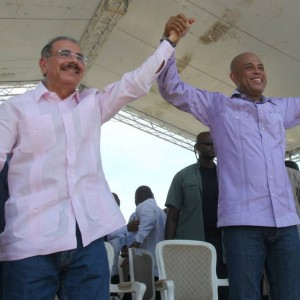 martelly-danillo-median-dominicain