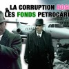 corruption rose fond petro caribe martelly lamothe touthaiti 600