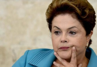 Video: Destitution de Dilma Rousseff : entretien avec le journaliste Pepe Escobar