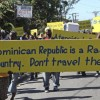 dominican-are-racist-dont-travel-there