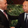 martelly-jeanclaude-duvalier-baby-doc