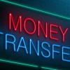 money-transfer-touthaiti