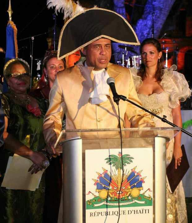 roi-king-michel-martelly