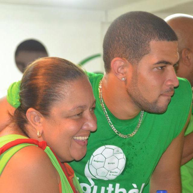 PETROCARIBE —-Demande de décharge d'Olivier Martelly rejetée par la Cour des Comptes !!!