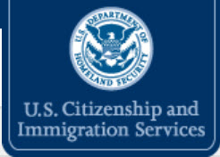 us citizenship immigration services