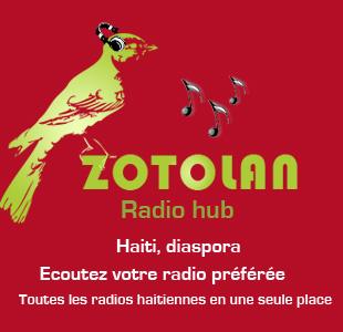 zotolan-banner-300-ecoutez